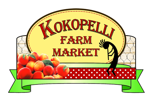 Kokopelli Produce