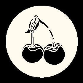 Cherry_Icon
