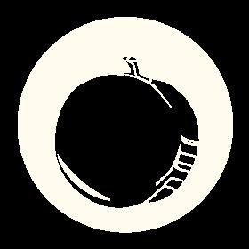 Peach_Icon