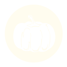 Pumpkin_Icon