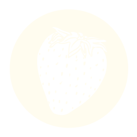 Strawberry_Icon